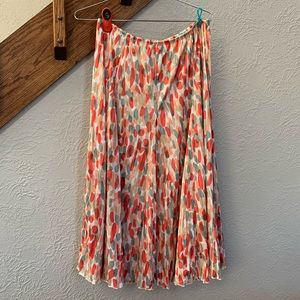 Cato skirt. Size: 14/16W